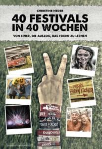 40Festivals-in-40Wochen