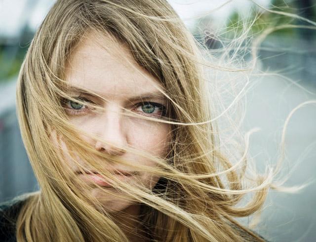 Christine-Neder