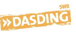 DasDing-tv-SWR-Christine-Neder