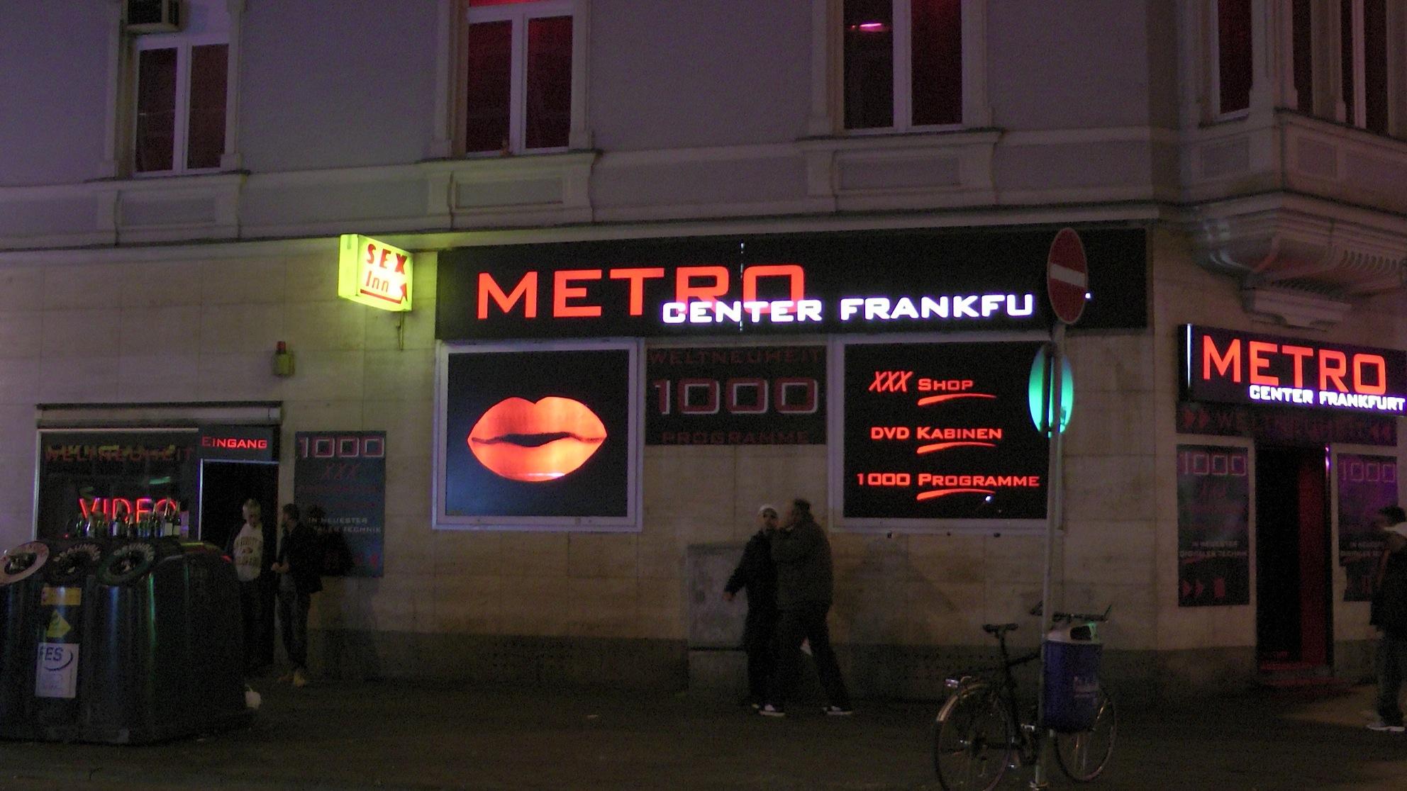 Frankfurt Bahnhofsviertel03