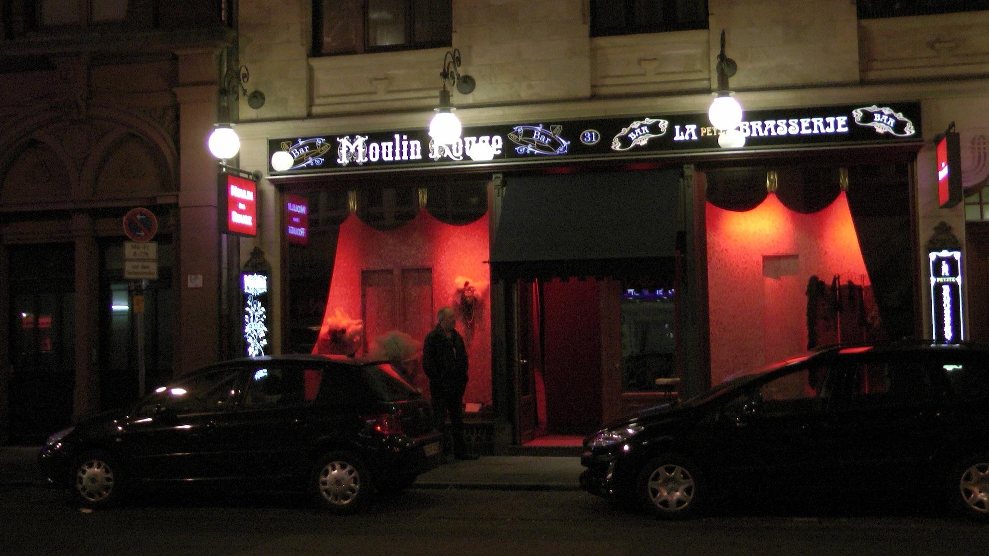 normaler sex sex shops frankfurt