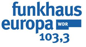 Funkhaus-Europa-Christine-Neder