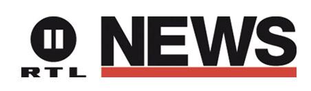 RTL2-News-Christine-Neder