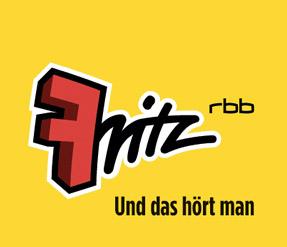 Radio-Fritz-Christine-Neder