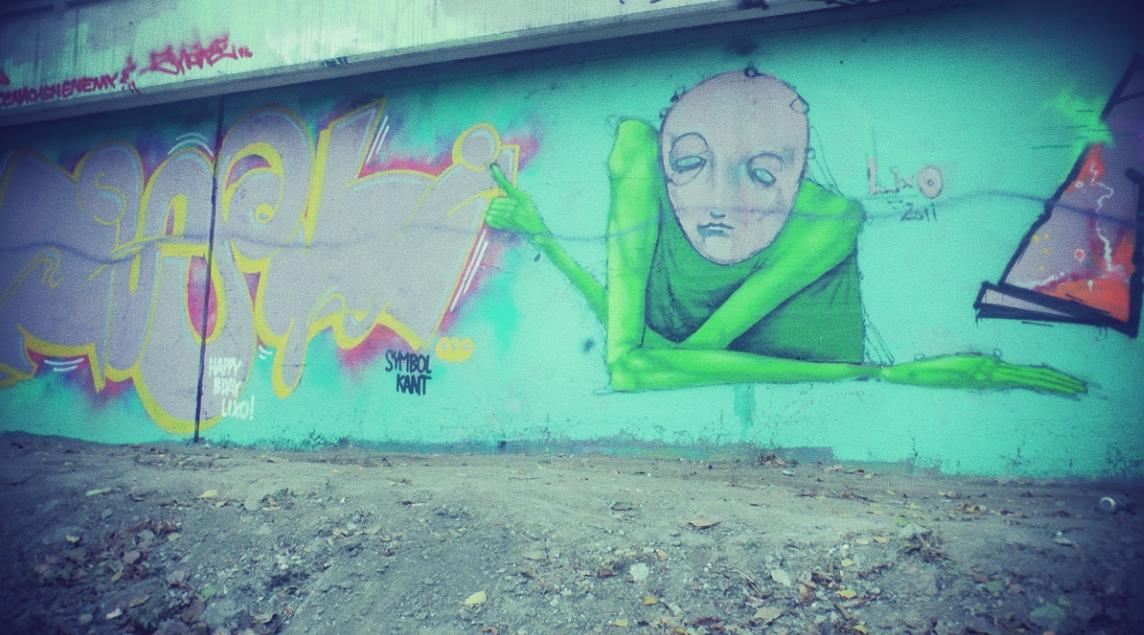 Grafitti02