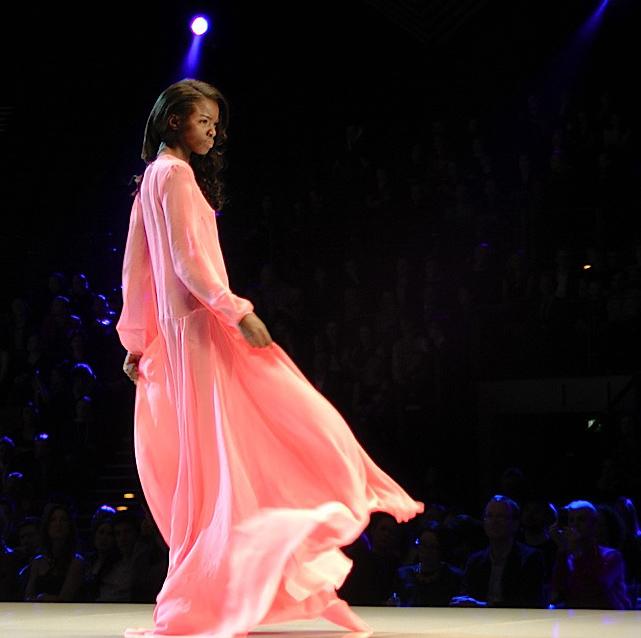 Michalsky-Fashion-Week