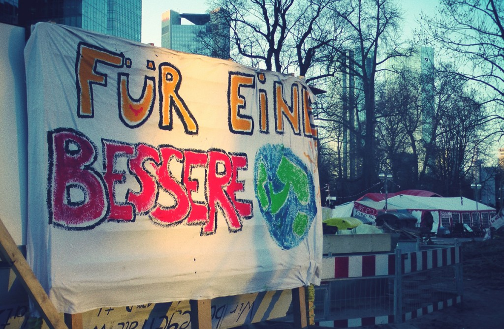 Banner-Occupy