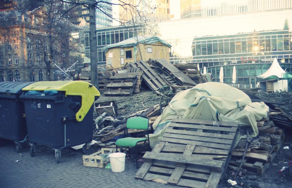 Lager-Occupy-Frankfurt
