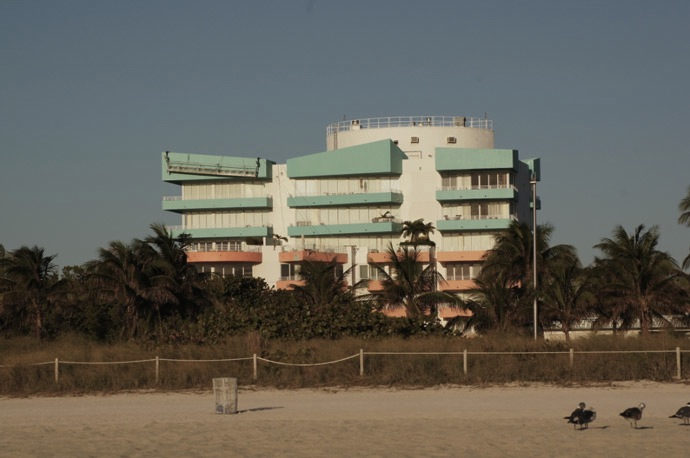 Art-Deco-Miami-Beach