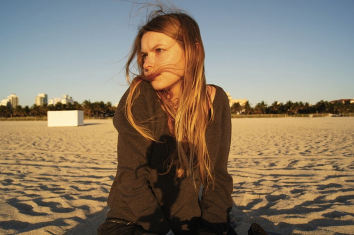 Christine-Neder-Miami-Beach