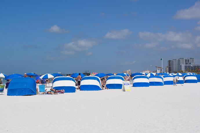 Clearwater-Beach04