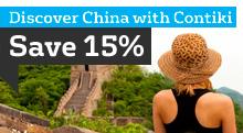 Contiki_China