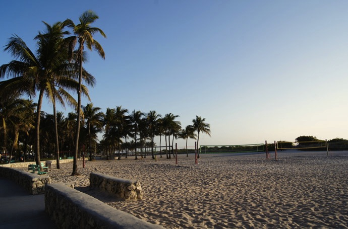 Miami-Beach
