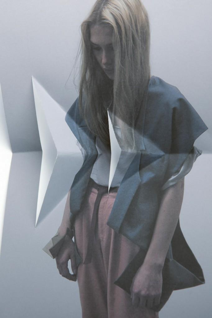 Modemagazin---Freimodekultur