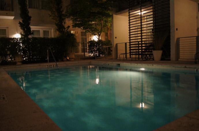 Pool-Anglers-Miami