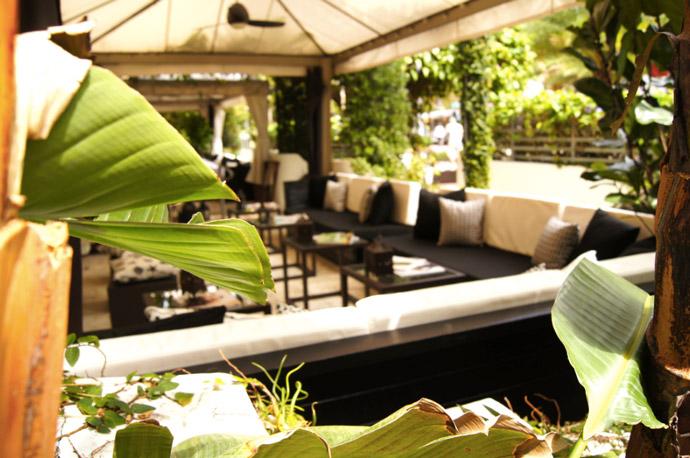 Resort-Miami