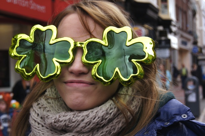 St.Patricks-Day-Brille