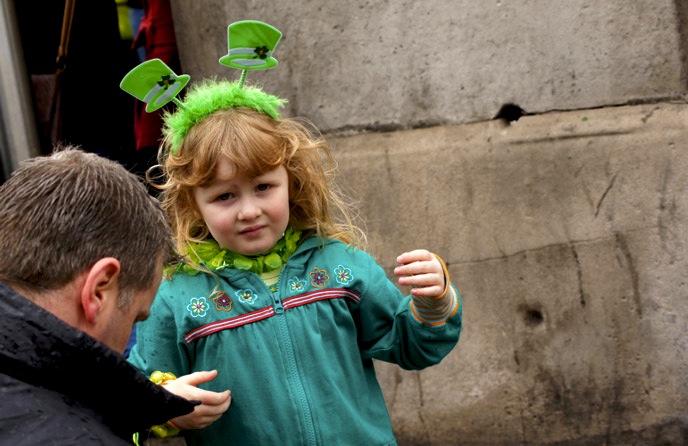 St.Patricksday-Outfit-Kind