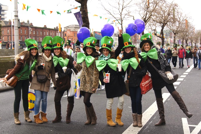St.Patricksday-Outfit05