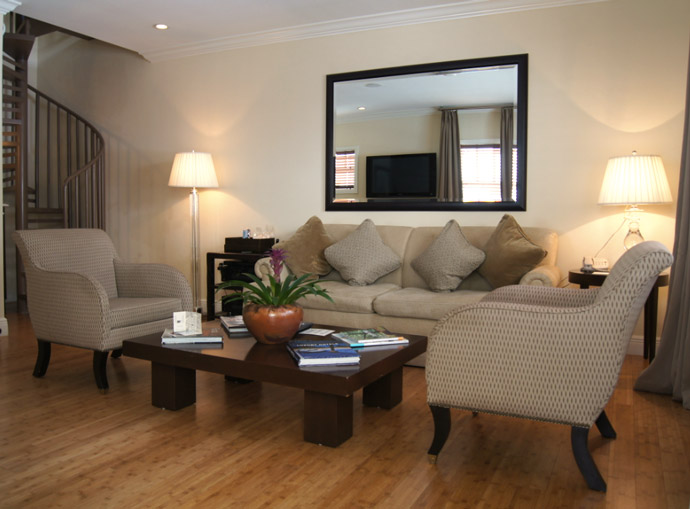 Suite-the-anglers-hotel