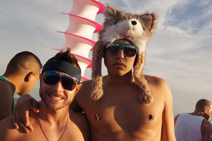 Winter-Festival-Party-Miami-06