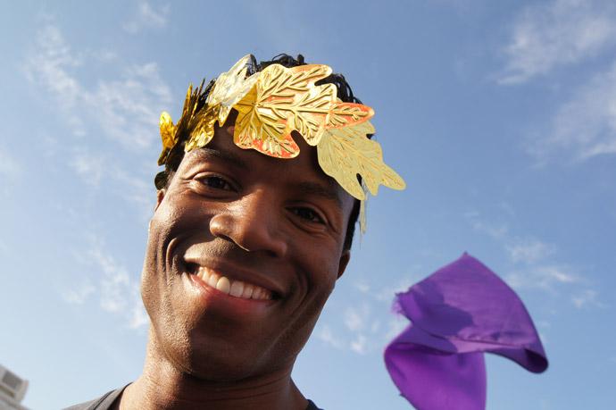 Winter-Festival-Party-Miami-2012
