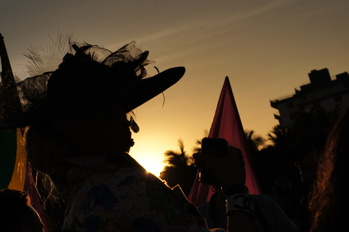 Winter-Festival-Party-Miami-Beach-Party