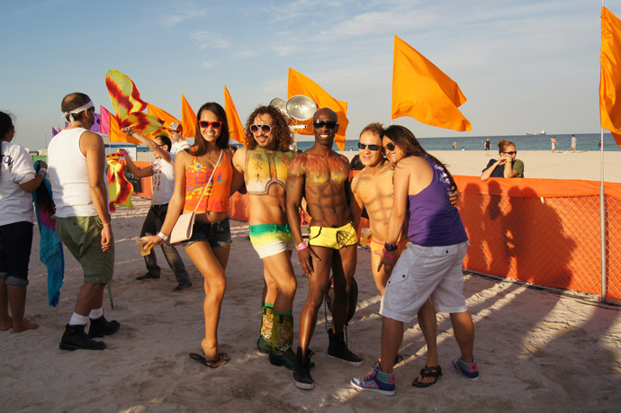 Winter-Festival-Party-Miami-Beach