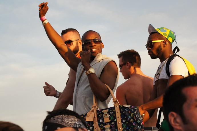 Winter-Festival-Party-Miami-LV