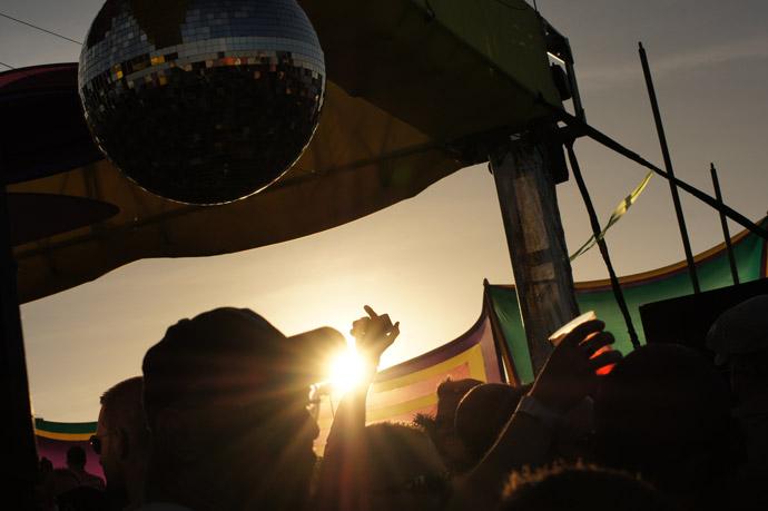 Winter-Festival-Party-Miami-dawn