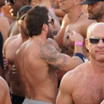 Winter-Festival-Party-Miami-men