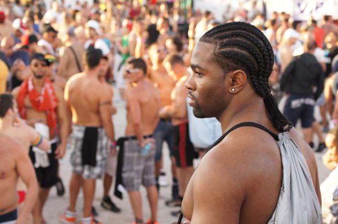 Winter-Festival-Party-Miami-model