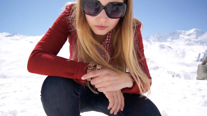 Zermatt-Christine-Neder