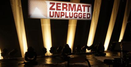 Zermatt-unplugged-Zeltbühne