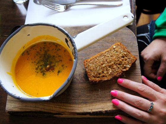 squash-soup