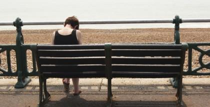 Brighton-pier-01