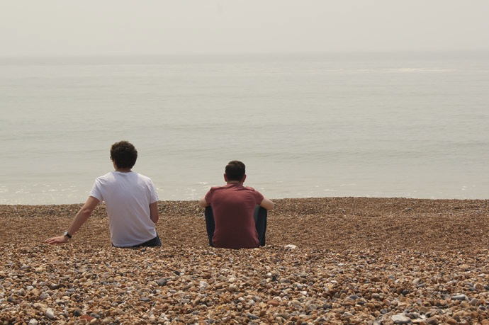 Brighton-pier-03