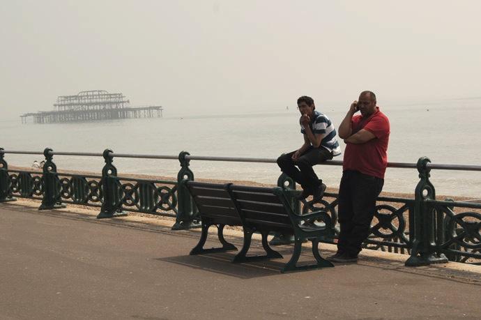 Brighton-pier-04