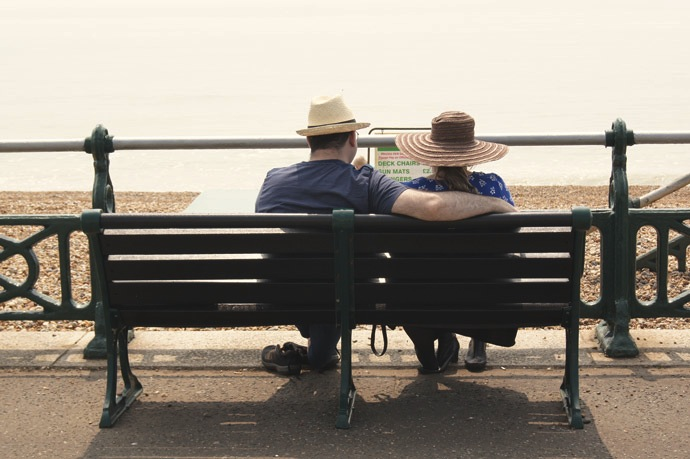 Brighton-pier-05