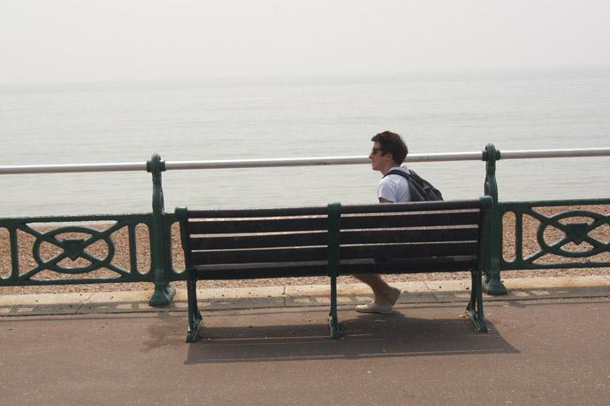 Brighton-pier-06