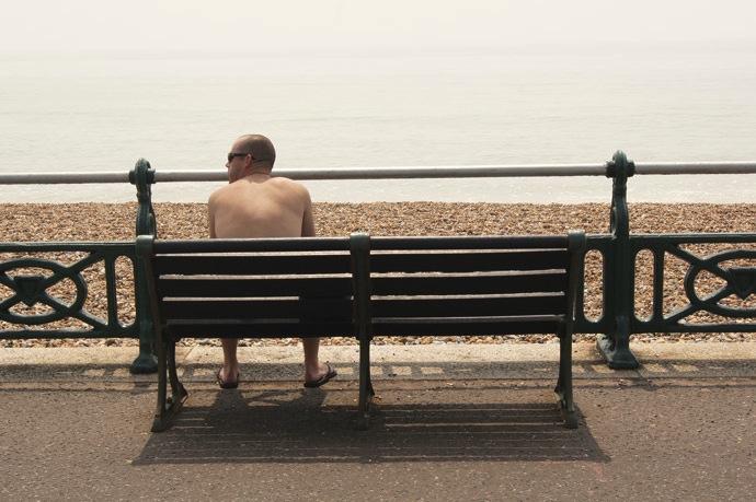 Brighton-pier-07