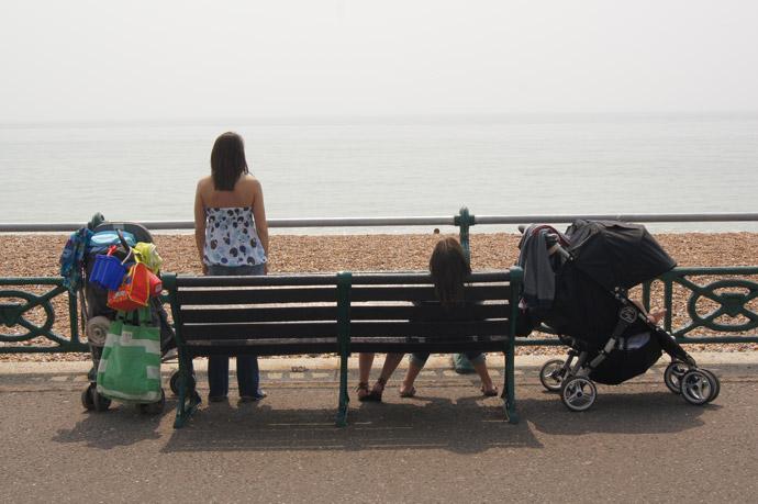 Brighton-pier-10