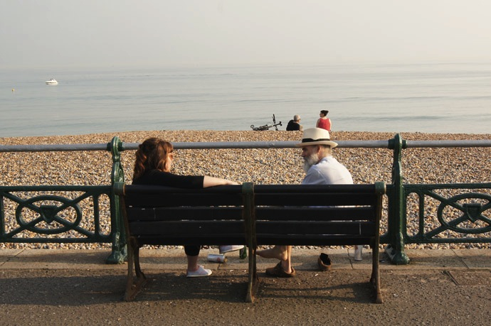 Brighton-pier-13