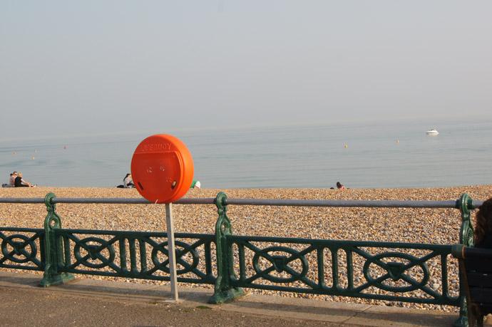 Brighton-pier-14
