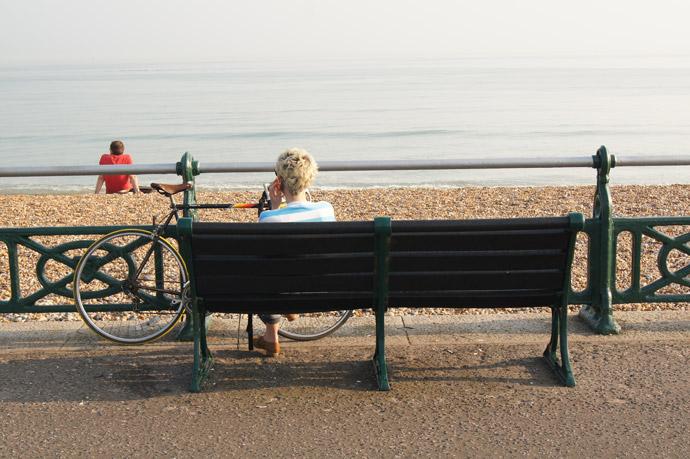 Brighton-pier-15