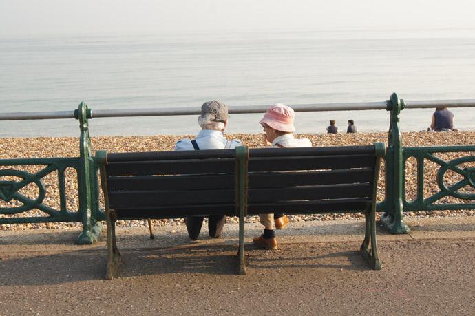 Brighton-pier-16