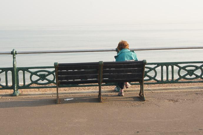 Brighton-pier-17