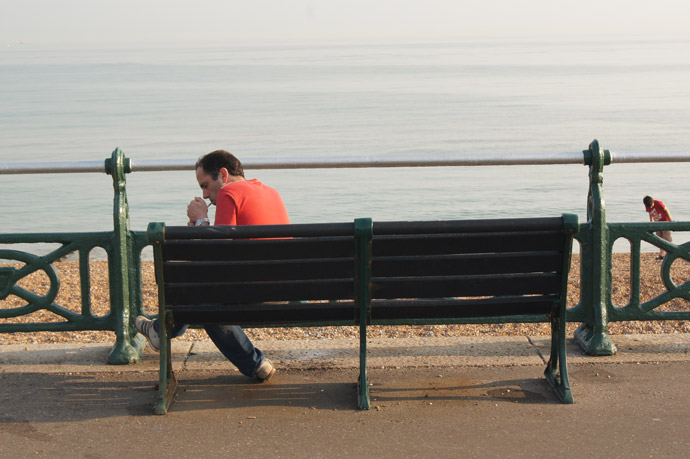 Brighton-pier-18