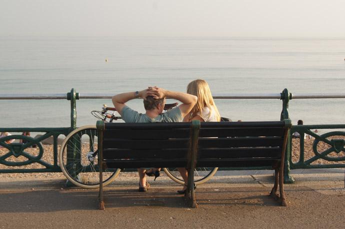 Brighton-pier-23