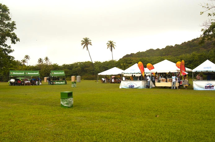 Coconut-Bay-Jazz-Festival